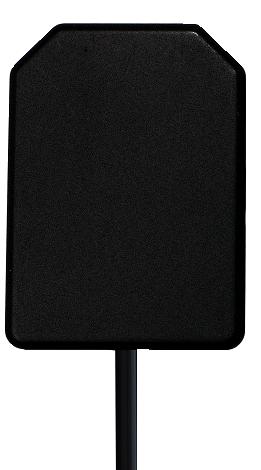 Digital XRay Sensor